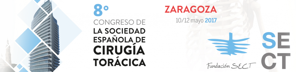 congreso-cirugia-toracica-zaragoza-2017