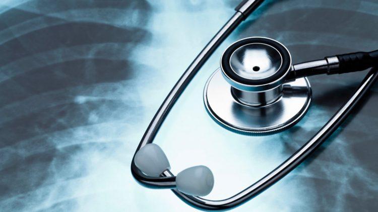 """Dr-Galbis-organiza-el-próximo-24-de-septiembre,-en-el-hospital-de-La-Ribera,-las-Jornadas-en-Cirugia-Torácica-cuyo-tema-central-versará-sobre--""""PARED-TORACICA"""