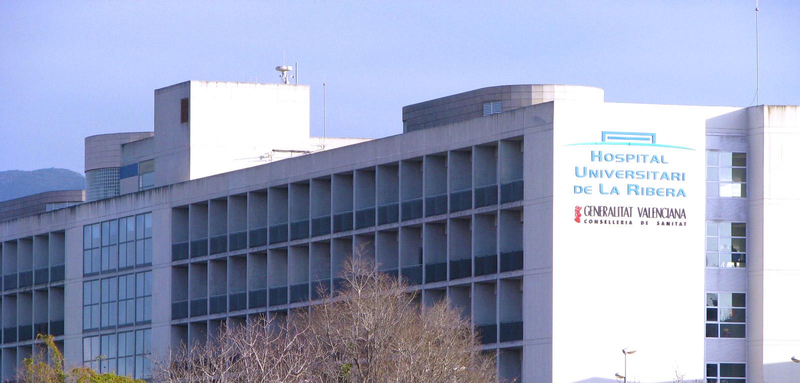 hospital-la-ribera-jose-galbis-cirugia-toracica