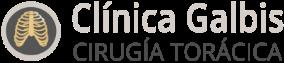 Cirugía Torácica Galbis