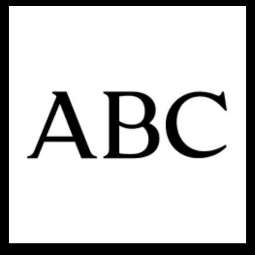 abc@2x