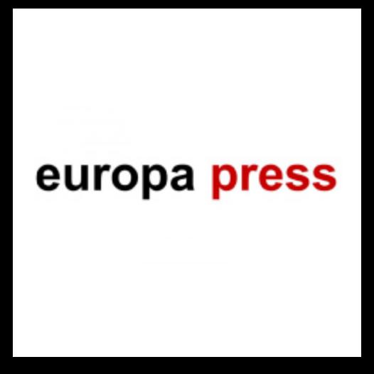 europa-press@2x