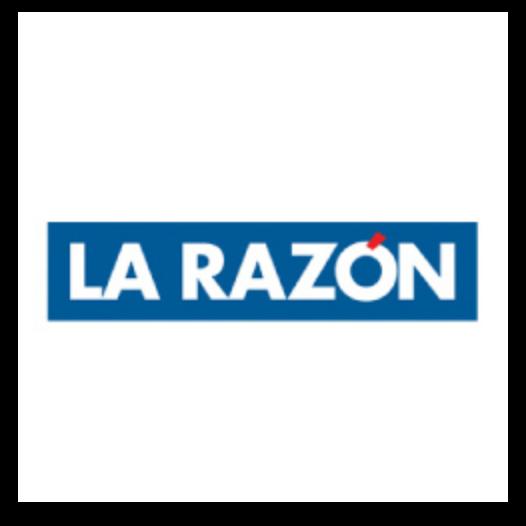 la-razon@2x